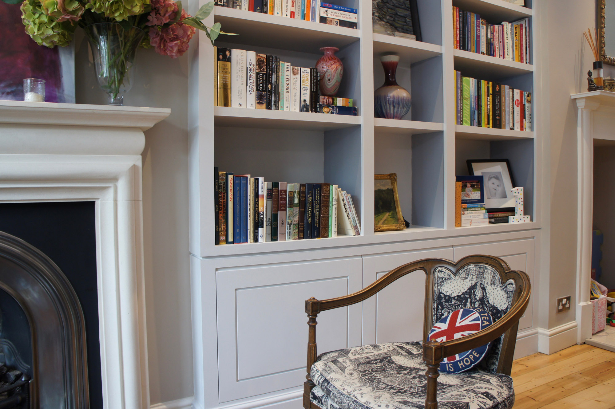 GW-Cabinetry-Interior-Solutions-Bookcases-1.jpg
