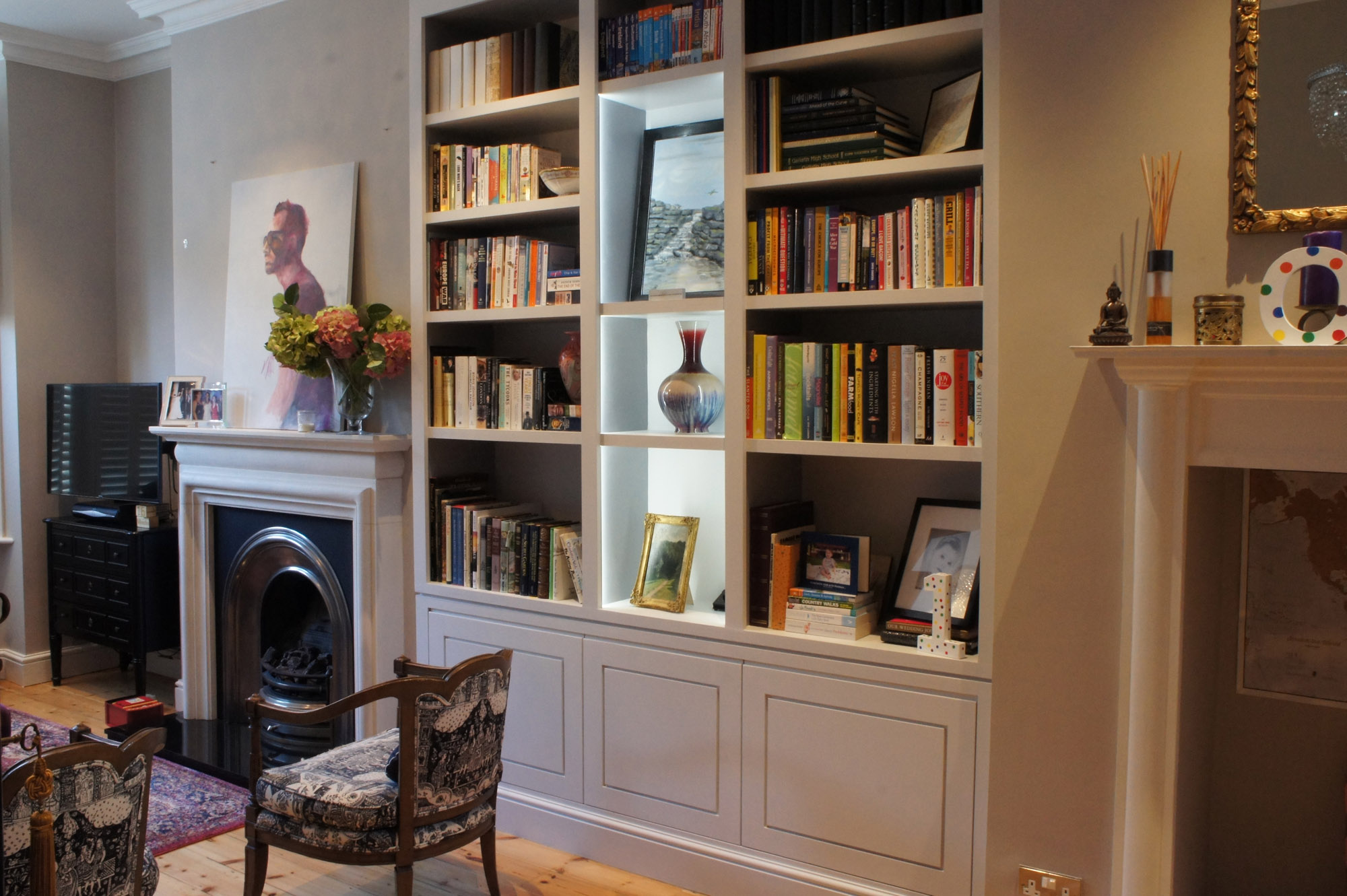 GW-Cabinetry-Interior-Solutions-Bookcases-2.jpg