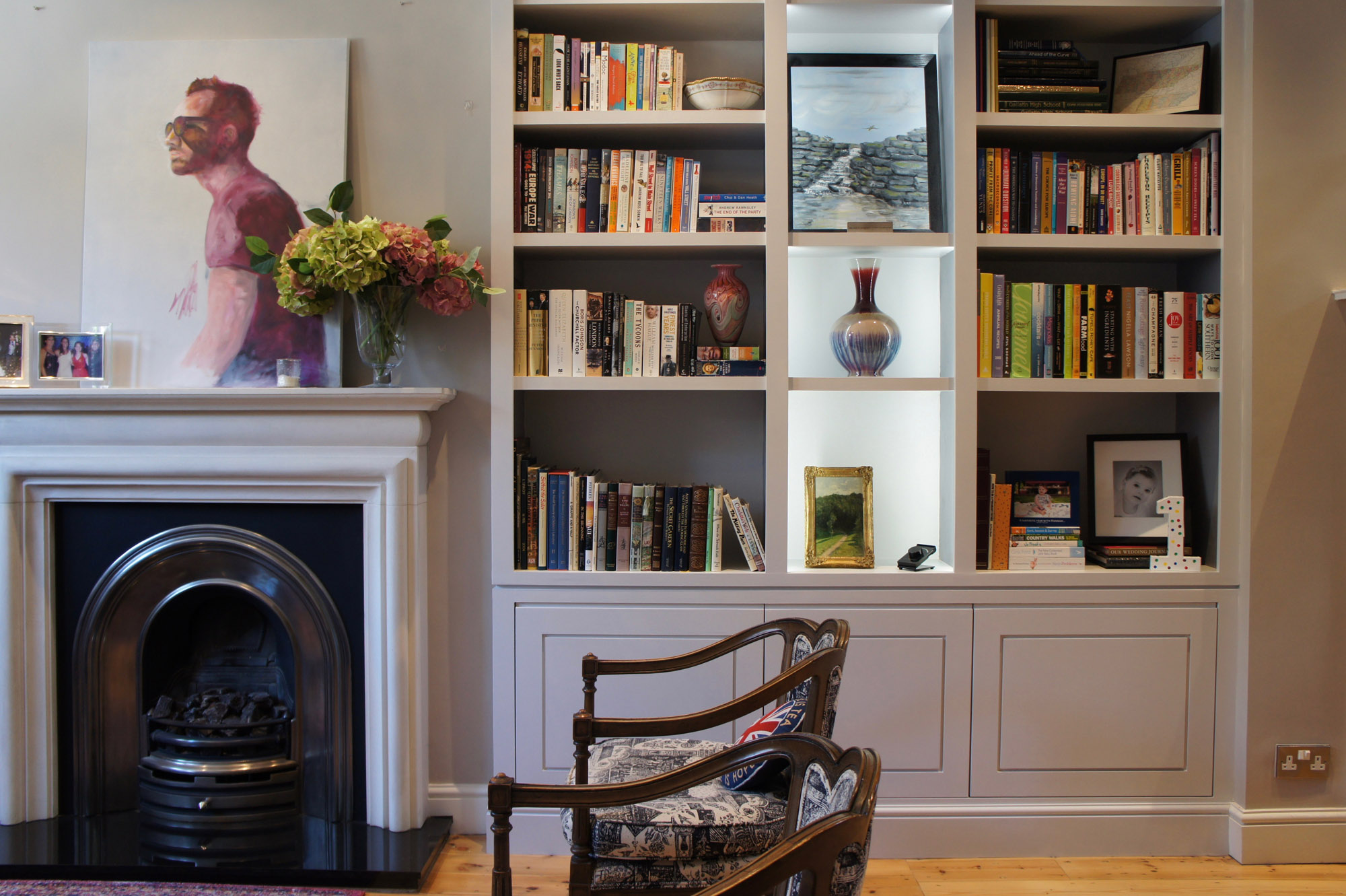 GW-Cabinetry-Interior-Solutions-Bookcases-3.jpg