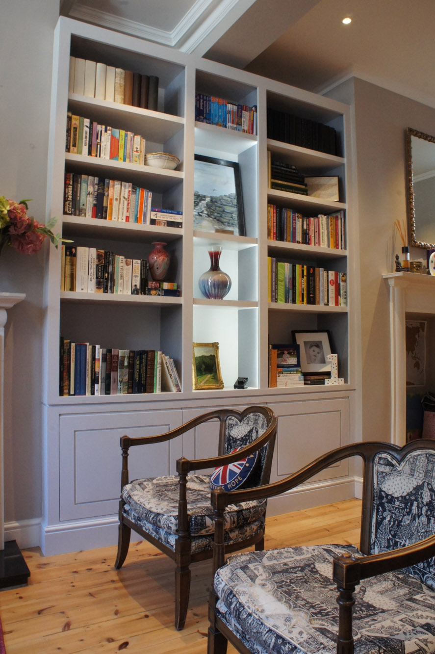 GW-Cabinetry-Interior-Solutions-Bookcases-4.jpg