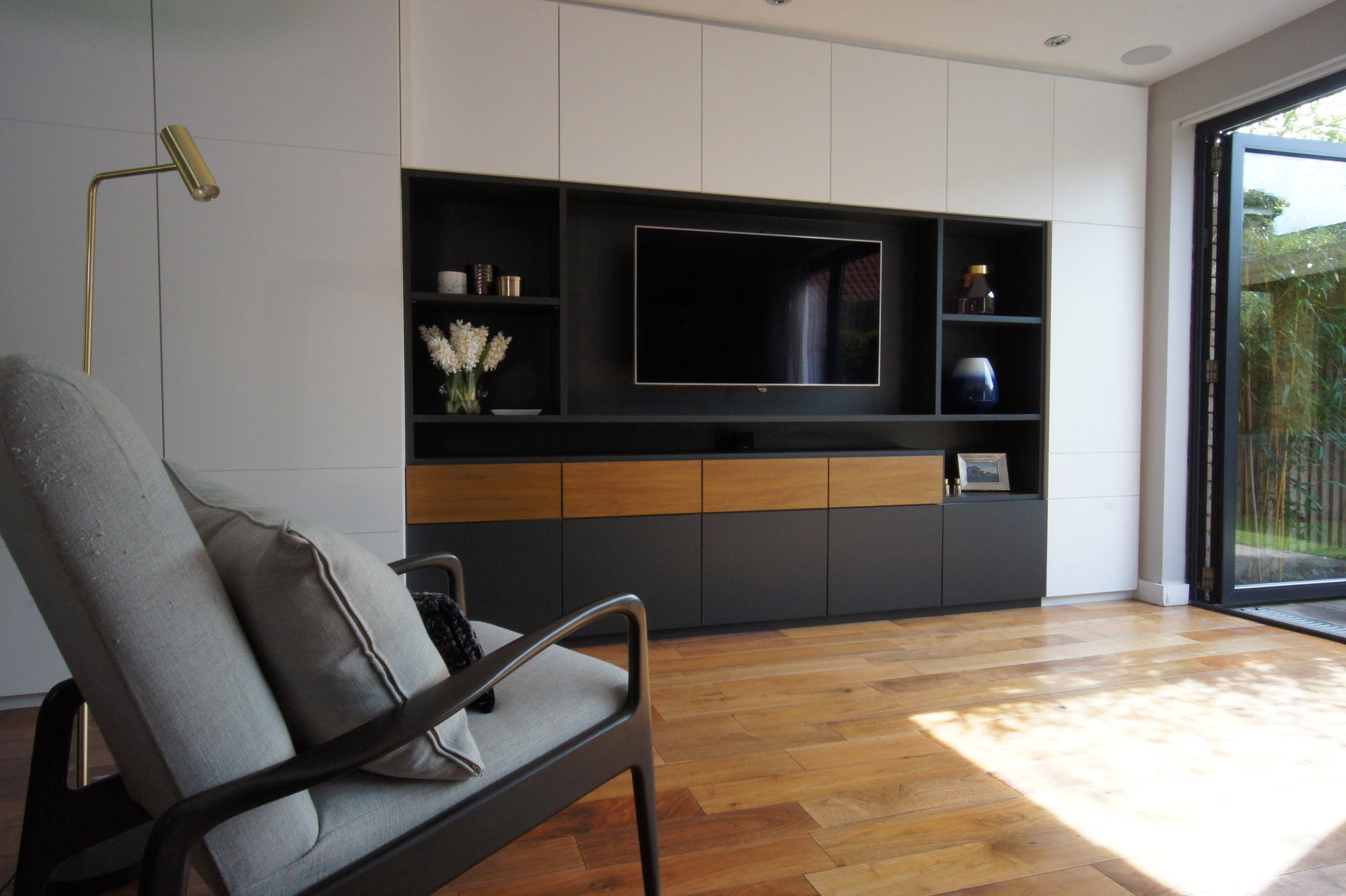 GW-Cabinetry-Interior-Solutions-Media-Cabinets-1.jpg