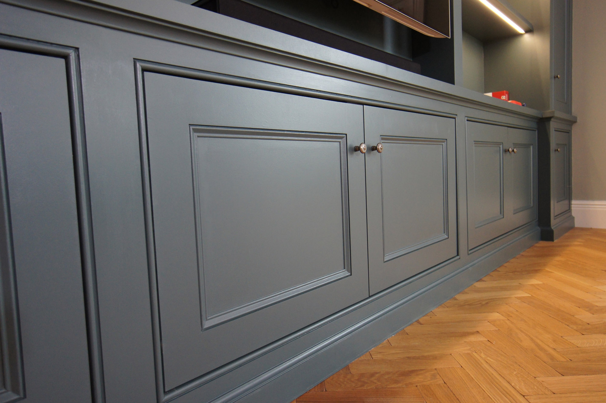 GW-Cabinetry-Interior-Solutions-Media-Cabinets-10.jpg