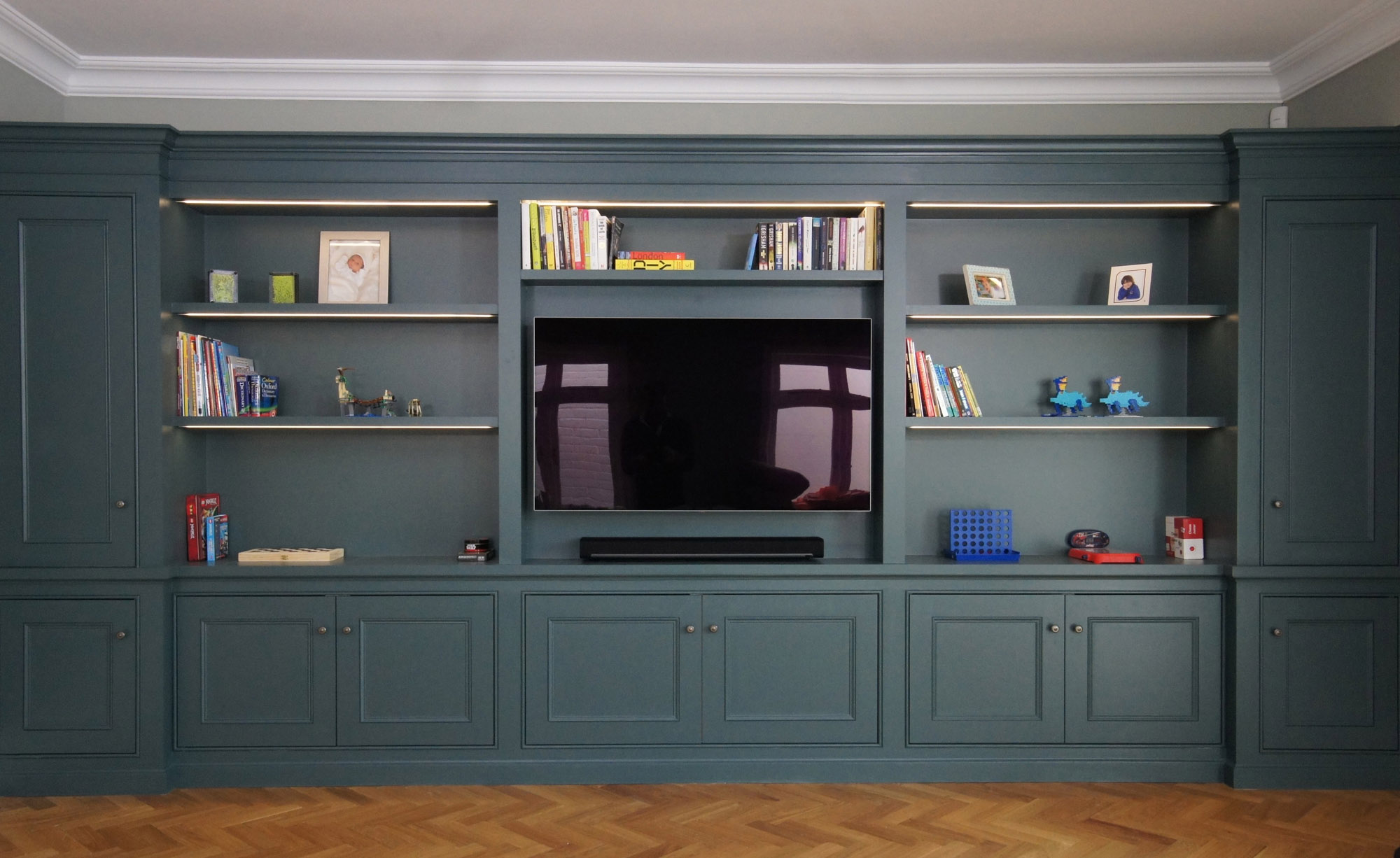GW-Cabinetry-Interior-Solutions-Media-Cabinets-9.jpg