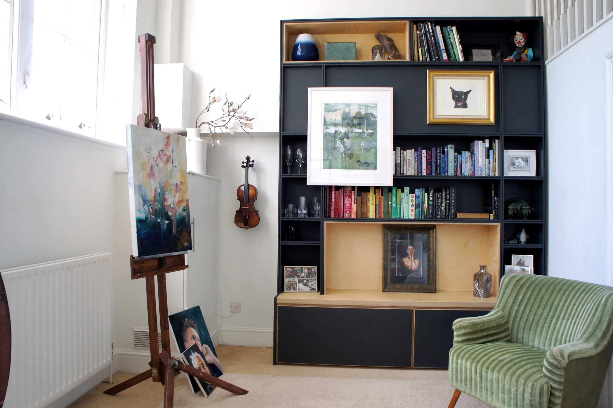 GW-Cabinetry-Interior-Solutions-Bookcases-10.jpg