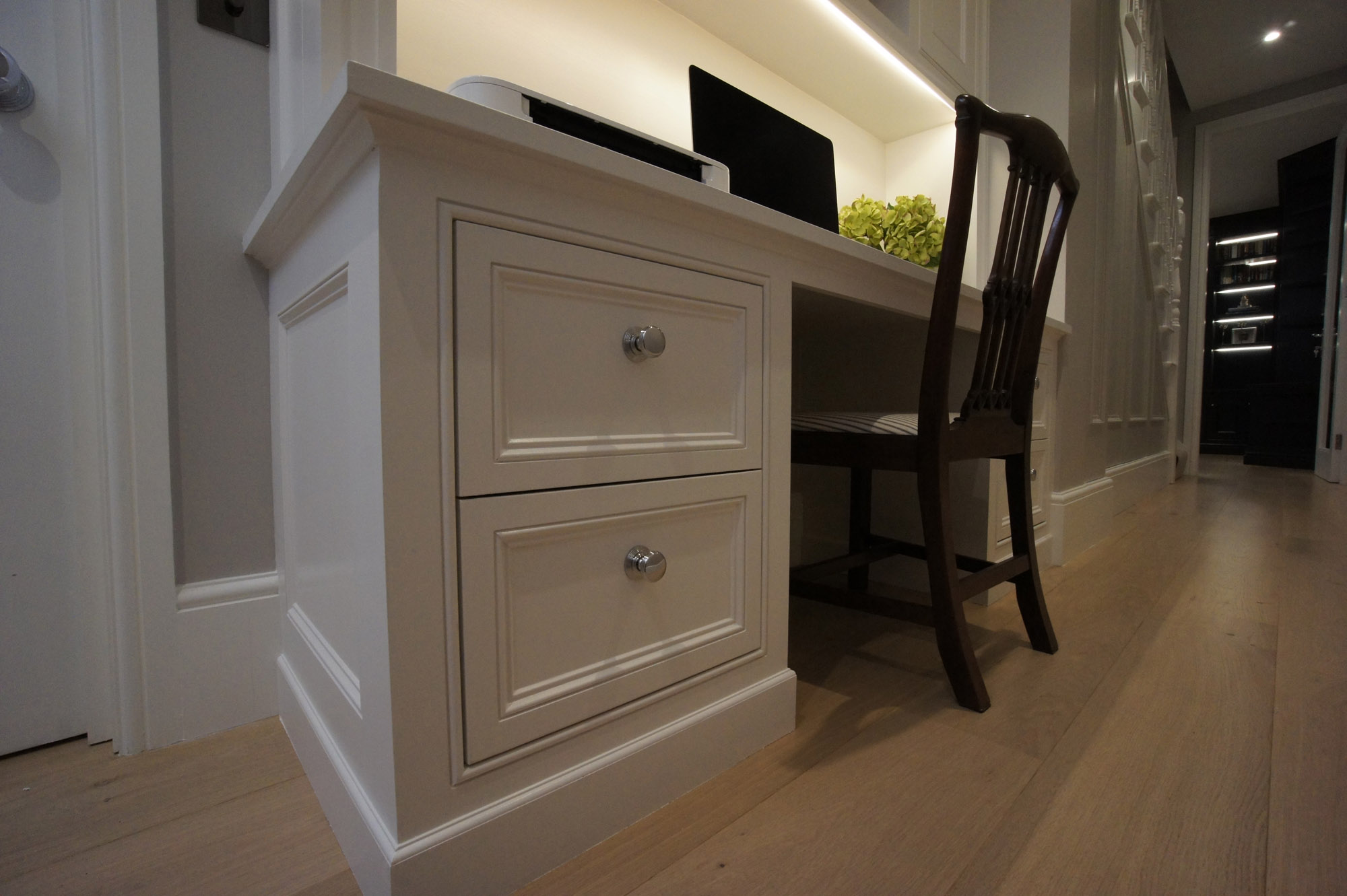 GW-Cabinetry-Interior-Solutions-Storage-4.jpg