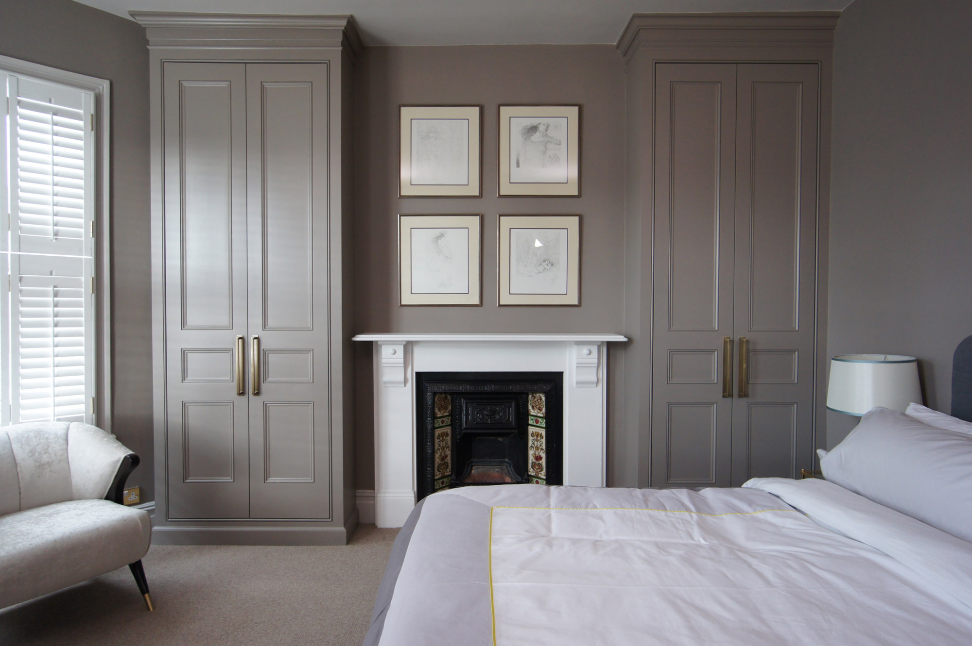 GW-Cabinetry-Interior-Solutions-Wardrobes-2.jpg