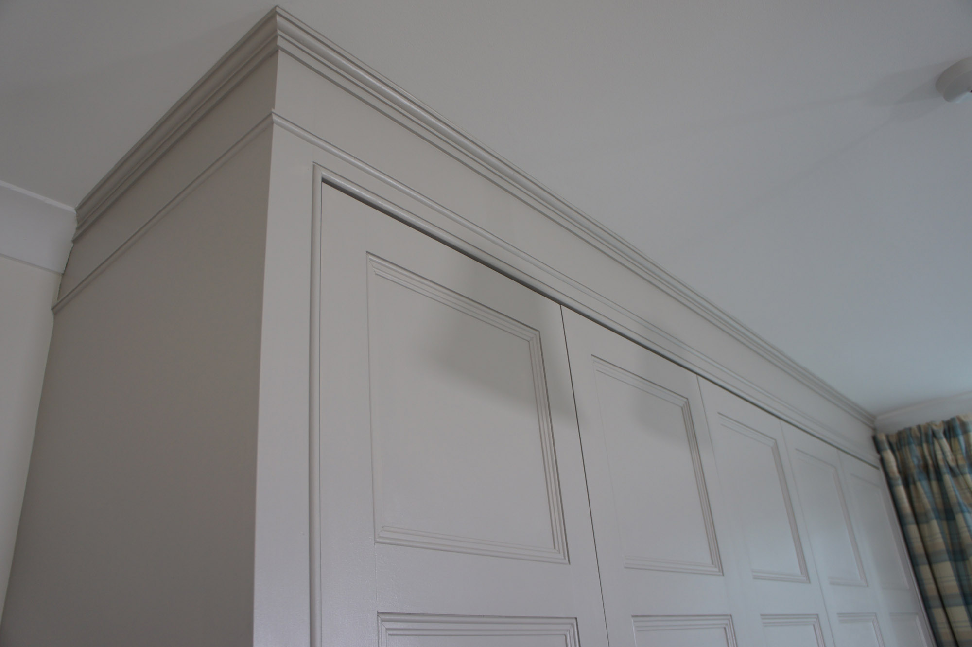 GW-Cabinetry-Interior-Solutions-Wardrobes-3.jpg