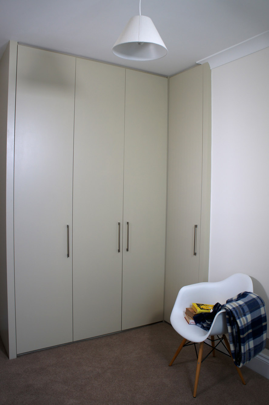 GW-Cabinetry-Interior-Solutions-Wardrobes-5.jpg